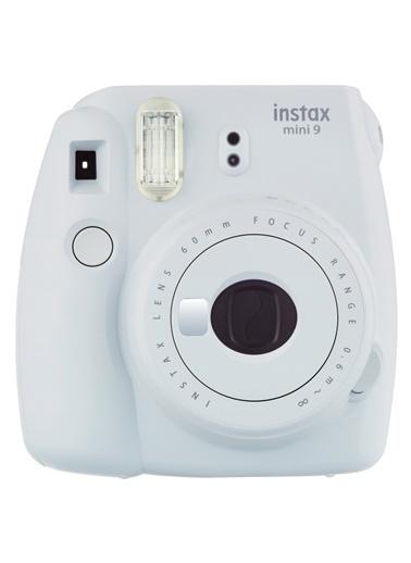 Fujifilm Fujifilm Instax Mini 9 Fotoğraf Makinesi Beyaz